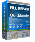 [Quickbooks File Repair Quickbooks error occurred when Quickbooks tried to access the company file]